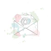 bierdeckelpost_umschlag_email_zustellung